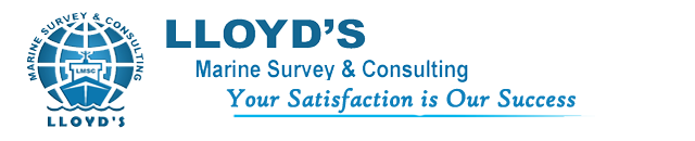 Lloyd's Marine Survey & Consulting